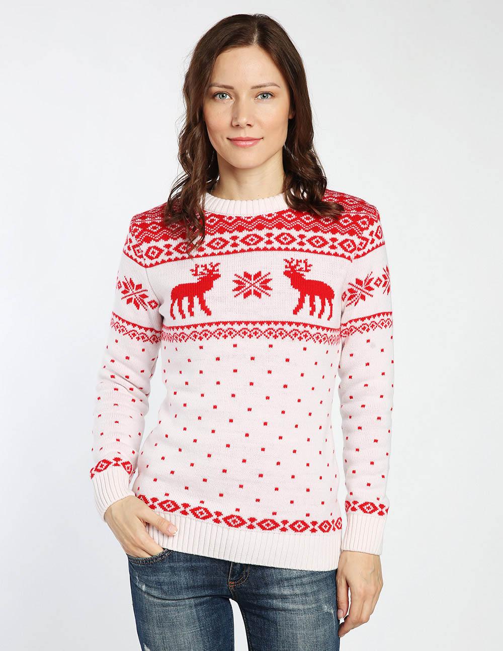 Финские свитера xxxxl думаю