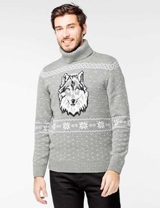 Теплые свитера женские с доставкой