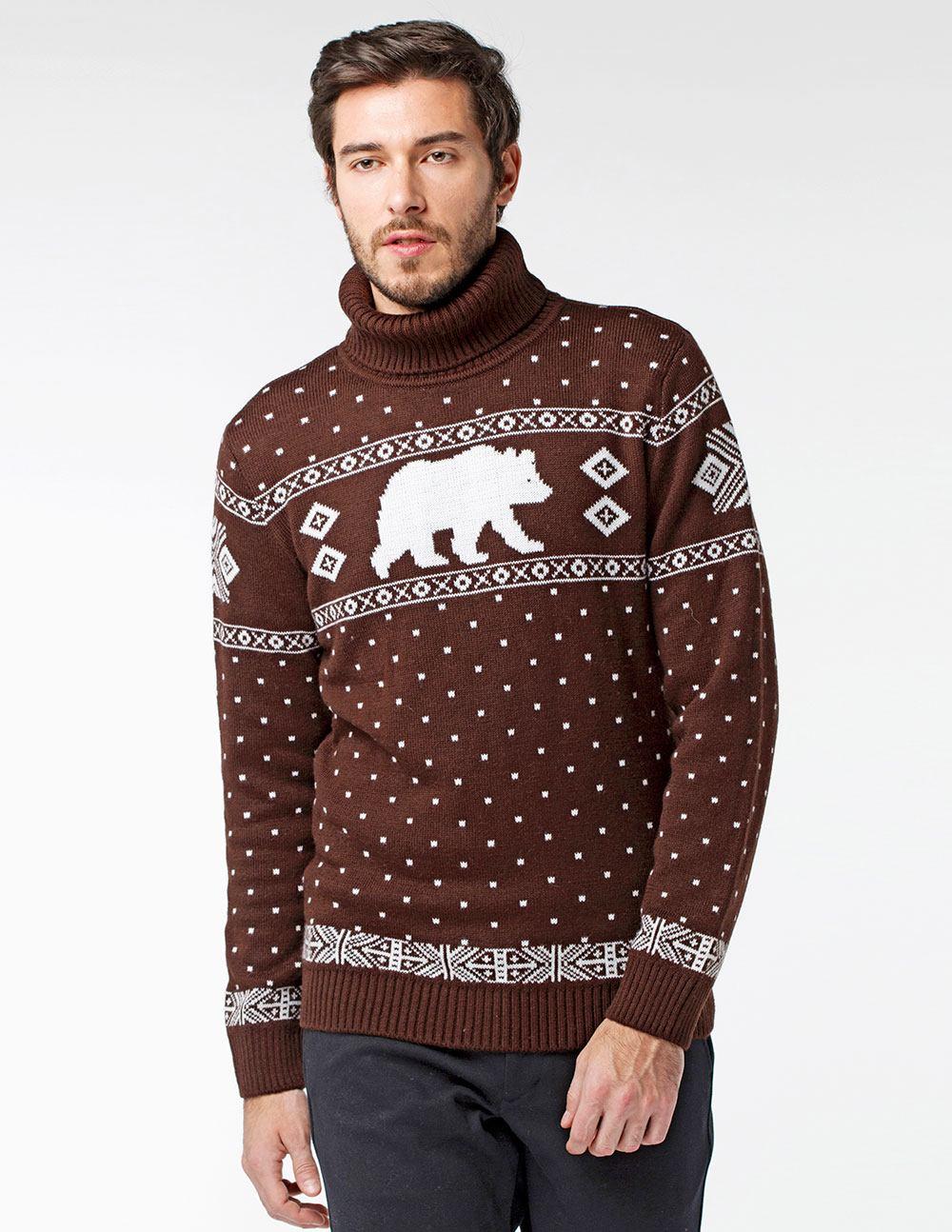 Теплые свитера женские интернет магазин доставка